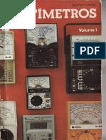 308698633-Tudo-Sobre-Multimetros.pdf