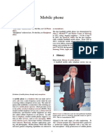 TYPEF OF Mobile_phone.pdf