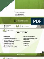 LAS TICS. SEMINARIO 1 (1) (1).pptx