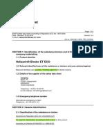 D__ECR FILE_CERTIFICATE H&M 2014_Revised_BASF_MSDS_Helizarin Binder ET ECO.pdf