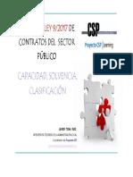 Capacidad-Solvencia-Clasificacion-CSP Barcelona.pdf