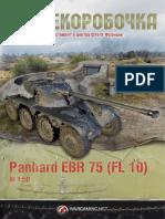050_simple_panhard_ebr_75(fl_10)_v10.pdf