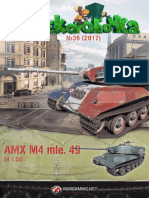 036_simple_amx_m4_mle_49_liberte_v11