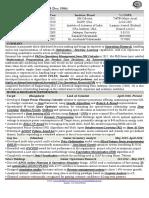 KumarSoumojit_Operations_Research