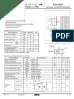 ktc3551t.pdf