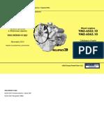 Каталог 6563.10.pdf