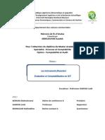 mémoire master 2 instruments financires SCF.pdf