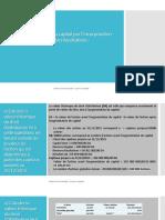 présentation augmentation.pdf