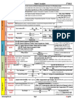 file_684344_1582091180828.pdf