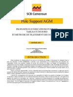 93029975-Proposition-d-Indicateurs-Du-Tableau-de-Bord-Achats.pptx