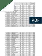 part ADM discount.pdf