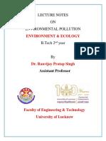 202005012116016435Ranvijay-Pratap-Singh-Environmental-Pollution.pdf