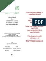 Volume_18_1874.pdf