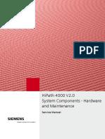 Description et architecture matérielle ANG.pdf
