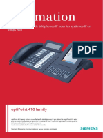 OptiPoint 410.pdf