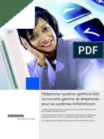 Optipoint 500.pdf