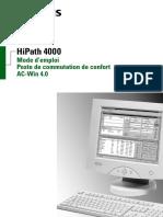 Manuel Utilisateur AC-Win.pdf