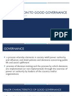 Governance Midterms.pdf