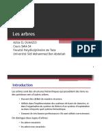 Les_structures_de_donnees_arbres_en_lang.pdf