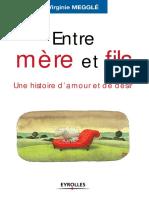 Eyrolles - Entre mere et Fils.pdf