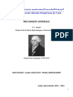 Poly Mécanique Générale.pdf