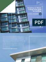 Designing out Waste.pdf