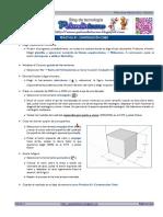Pelandintecno_Práctica 01_Sketchup.pdf