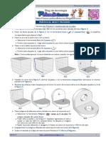 Pelandintecno_Práctica 06_Sketchup