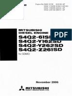 parts_catalogue_s4q2-61sdy162sdy262sdz261sd_nov06.pdf