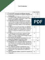 Necula_Mihaela_6_Module1_Test d'evaluation
