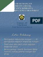EKSPLORASI MANGAN FNL_1 (Moetamar)