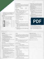 Livrets-de-chasseurs-supplementaires-A4.pdf
