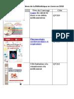 liste_des_acquisitions_de_la_bibliothèque_en_2018.doc