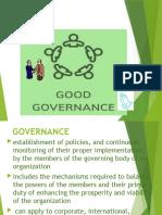Governance.1