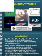 Intro_to_Eddy_Current.ppt