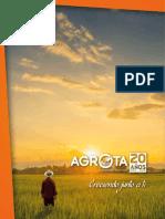 Catalogo-Agroforestal