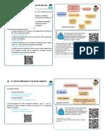 grammaire-cm1-20181.docx