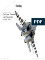 Understanding Infrared Thermography Reading 6 ( PDFDrive ).pdf