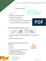 Teste5_ 3P_5ºano