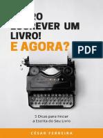 ebook_quero_escrever_livro