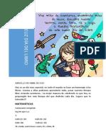 PT_Tutoria_4__23_de_abril.docx