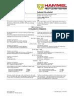 00-2 950DK-206 EG-Konformitätserklärung