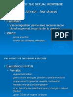 2-PhysiologySexualResponse