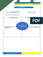 Prof.Ed-110-Worksheets-Module4.docx