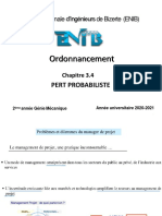 Chapitre-3-4-PERT-probabiliste