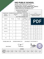 2020 - 2021_Report Card.pdf