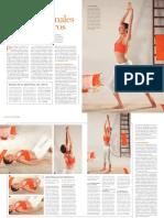 Asr Articulo Revista Extracto - CuerpoMente