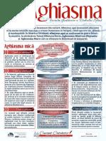 CC11_Aghiasma.pdf