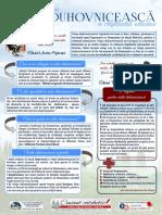 CC19_Indemnuri pentru Viata duhovniceasca.pdf