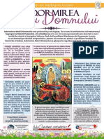 CC20_Icoana Adormirea Maicii Domnului.pdf